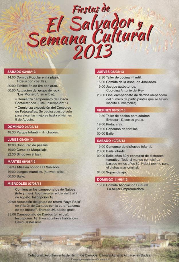 Programa-Salvador2013
